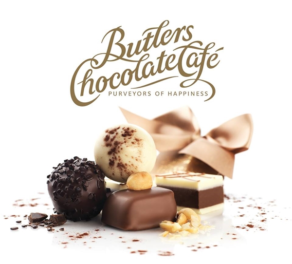 Butlers Chocolate Cafe - The Best Dessert Places in Lahore to Satisfy Your Sweet Tooth Cravings