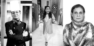 Five Pakistani Chefs That Are Totally Changing the Food Game