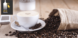 5 Best Coffee Places in Lahore