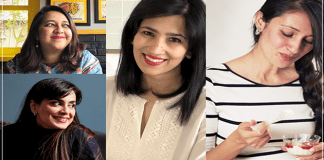 Top 5 Pakistani Bloggers