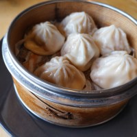 Puyallup's My Lil' Cube is back with its excellent soup dumplings and ramen