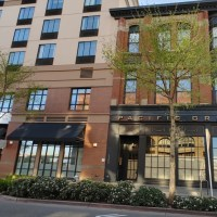 Stanford's opening in Pacific Grill space in downtown Tacoma