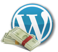 dinero-con-wordpress