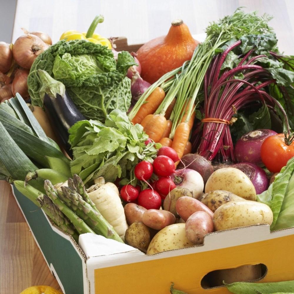 como-estirar-comidas-ahorrar-verduras