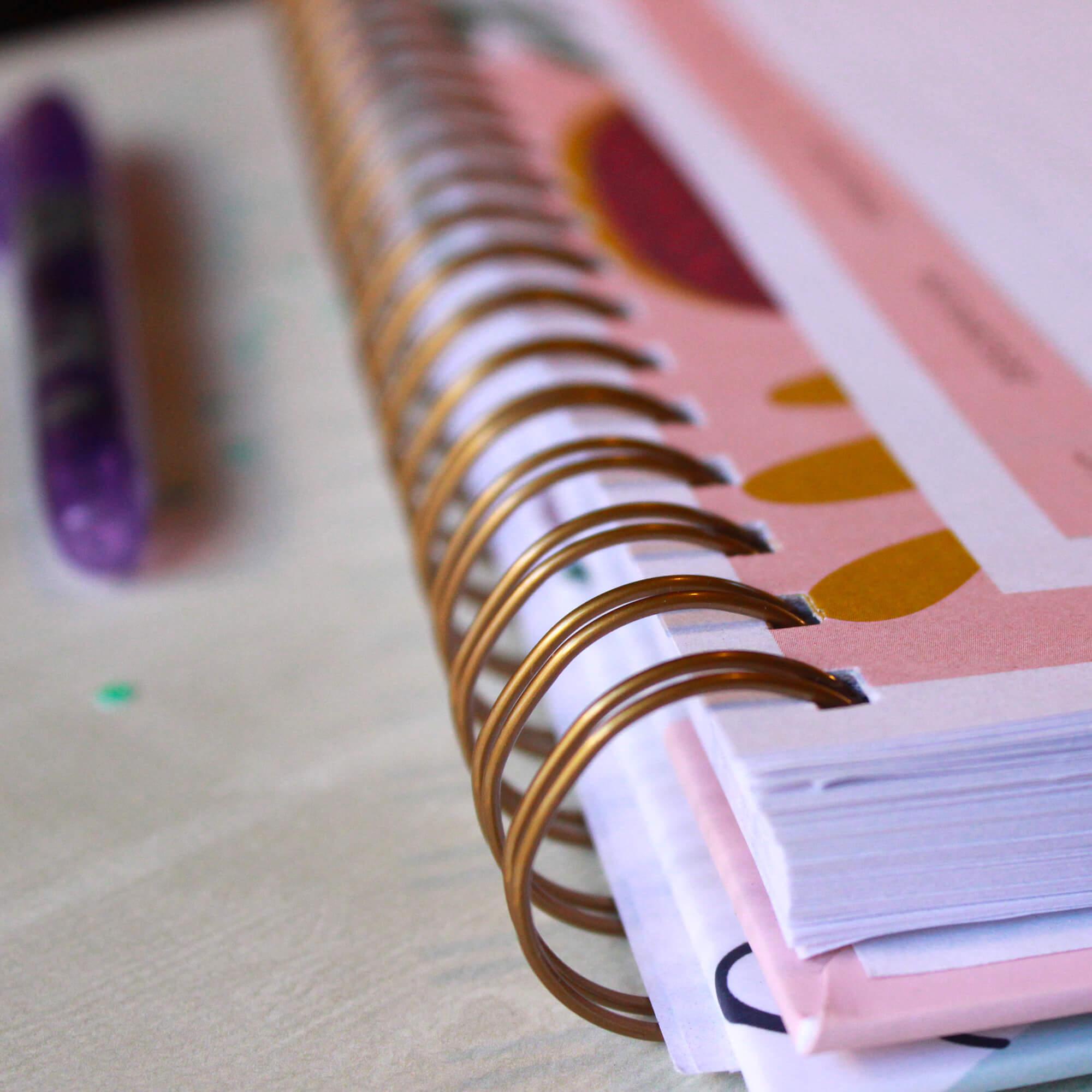 planner-finanzas-ahorro (1)