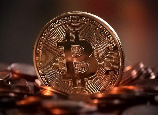 como comprar bitcoins desde venezuela con bolivares-dinerofreelancer-2019