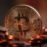 como comprar bitcoins en venezuela con bolivares