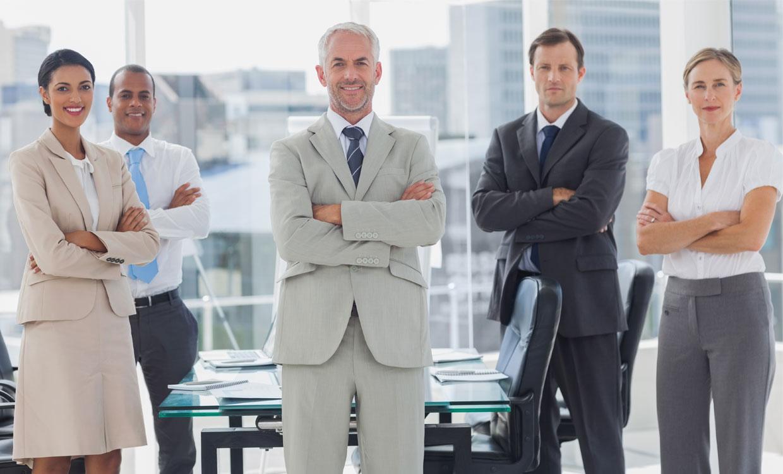 Dinero Inteligente Wealth Management
