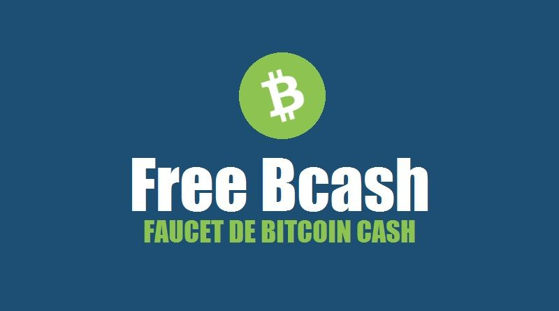 how to earn bitcoin in faucethub