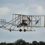 From the Archives – Flight Lessons Crash Land