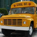 Bus Fees and the Iowa Tuition and Textbook Credit