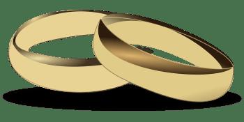 wedding-rings-150300_1280
