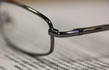 glasses-432902_1280