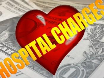 hospital-costs-459228_1280