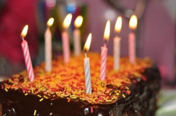 cake-366346_1280