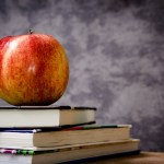 The Iowa School Tuition Organization Tax Credit
