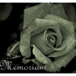 Are Funeral Memorials Taxable?