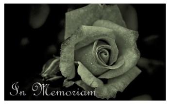 mourning-108781_1280