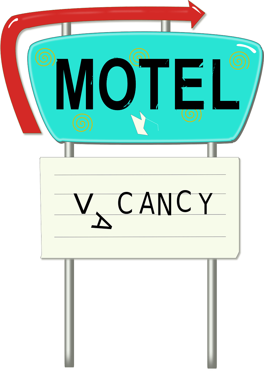 A little about 1099s part 3 when and how to file dinesen tax and issue a 1099 to a hotel for rent expense falaconquin