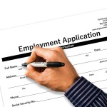 Alternatives to Hiring Employees