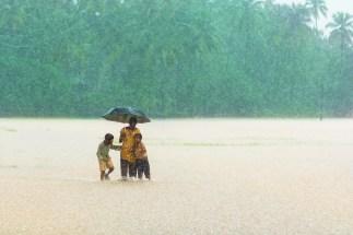 rainy_blog-9