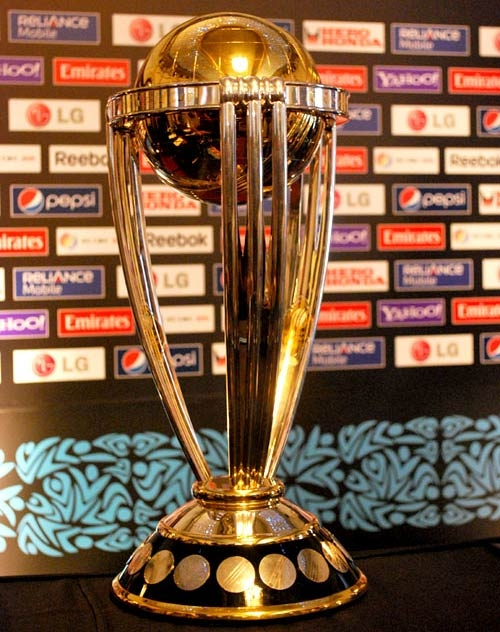 ICC Cricket World Cup 2011-My Review, My Pick (2/2)