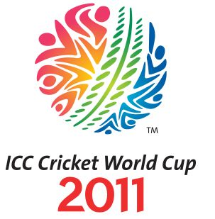 ICC Cricket World Cup 2011-My Review, My Pick (1/2)