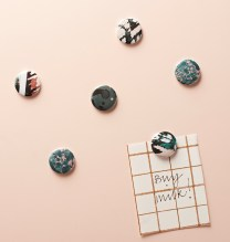 passion-for-pattern-magnet-set-6-95