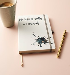 passion-for-pattern-personalised-note-book-20