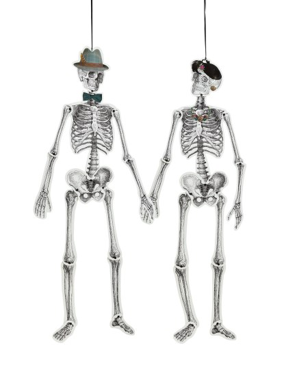 talking-tables-skeleton-crew-mr-mrs-bones-hanging-decoration