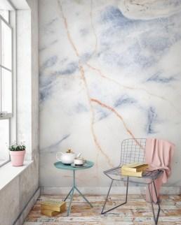 Wallpaper by Murals Wallpaper.