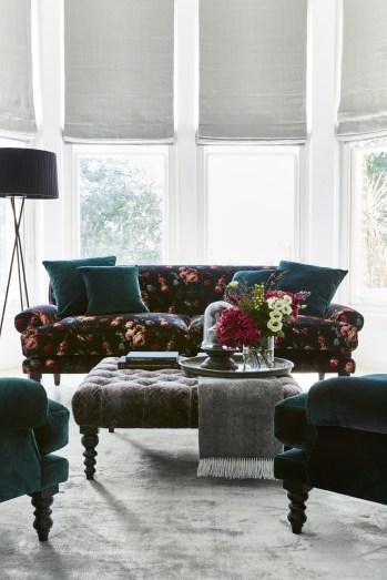 Sofa from sofa.com.