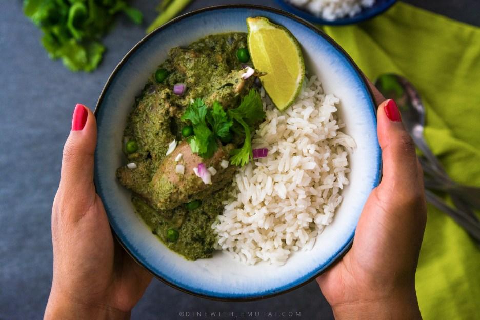 Thai-Green-Curry--wmk-14