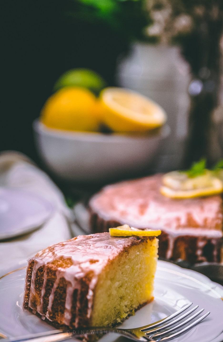 SUN Edit Lemon Drizzle cake -wmk-2