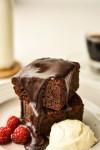 Fudgy-Chocolate-Brownies-Dinewithjemutai.com