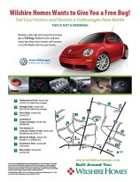 VW-Beetle-Promo-07-2008-FINAL3
