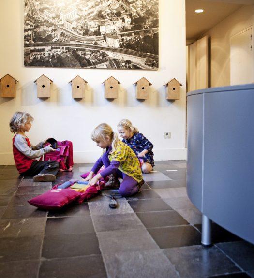 Stadsmus museum Hasselt