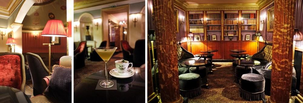 l'Hotel Paris Hotel