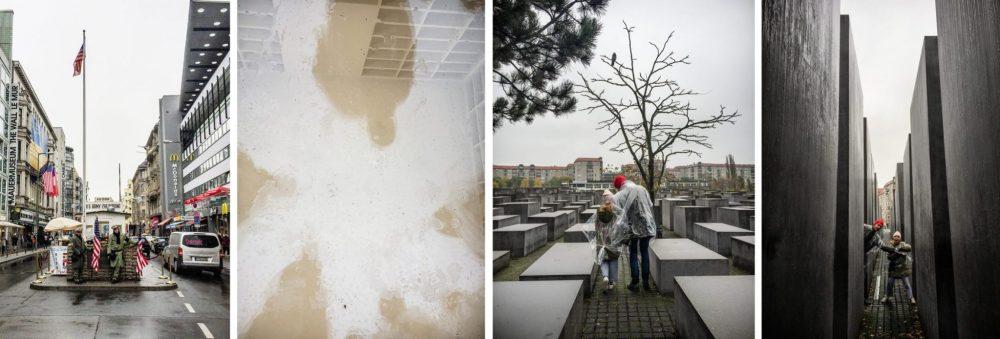 Berlijn met kinderen : 18 hotspots