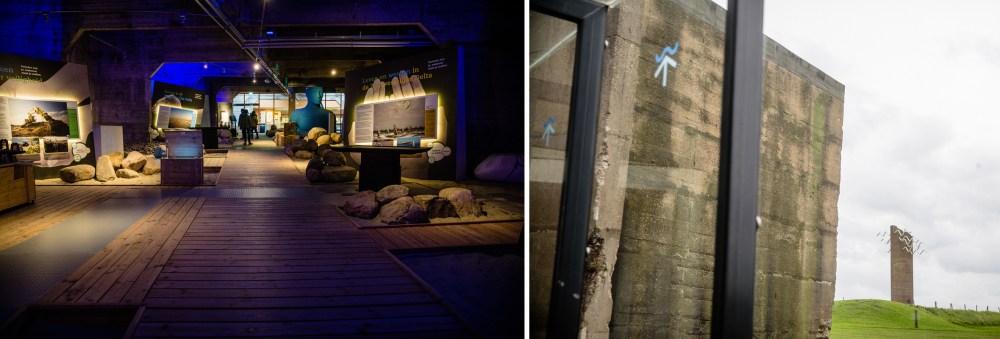 Schouwen Duiveland watersnoodmuseum_1