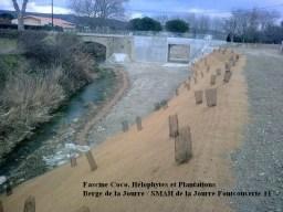 2 Chantier Fontcouverte 11