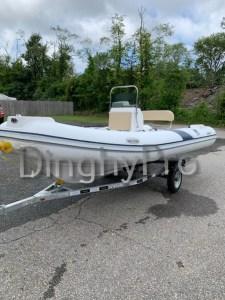 Inflatable boat sales – DinghyPro net