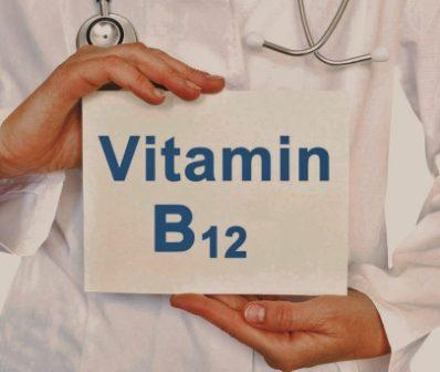 Vitamin B12 Effects, Treatment, and Benefits