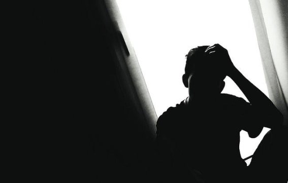 Depression and other symptoms