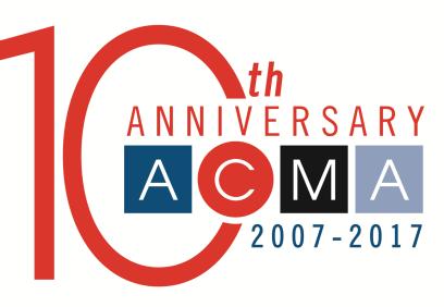 new-acma-2017-logo