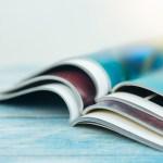 catalog marketing optimize target audience