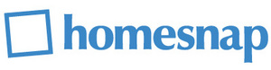 134135_Homesnap-Logo-Horizontal