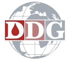 ddg logo final