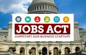 jobs-act-senate-passes