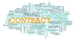 9400252-contract-for-business-law-on-terms-of-agreement